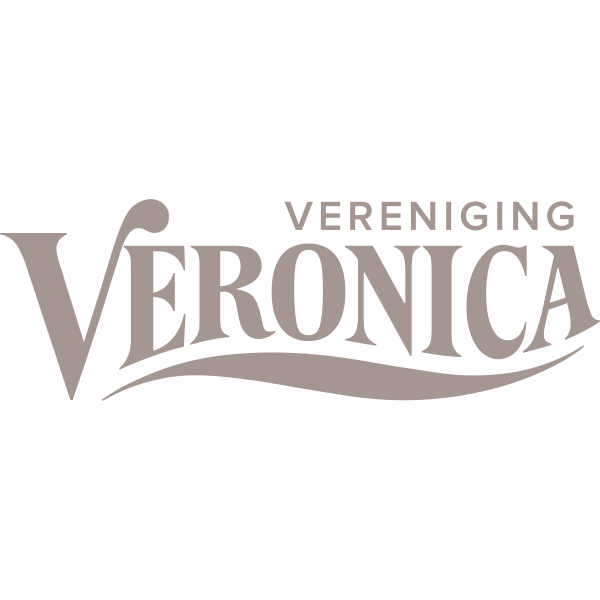 Veronica-Website-Graphics-Geschiedenis-07