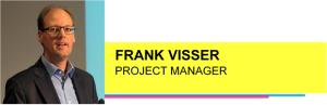 Frank Visser