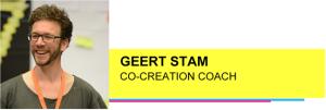 Geert Stam