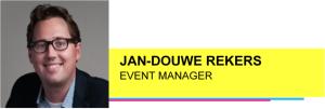 Jan-Douwe Rekers