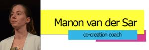 Manon van der Sar