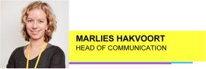 Marlies Hakvoort