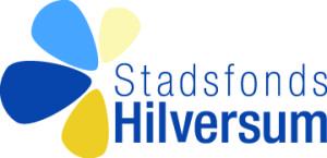 SFH_logo final