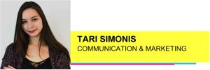 Tari Simonis