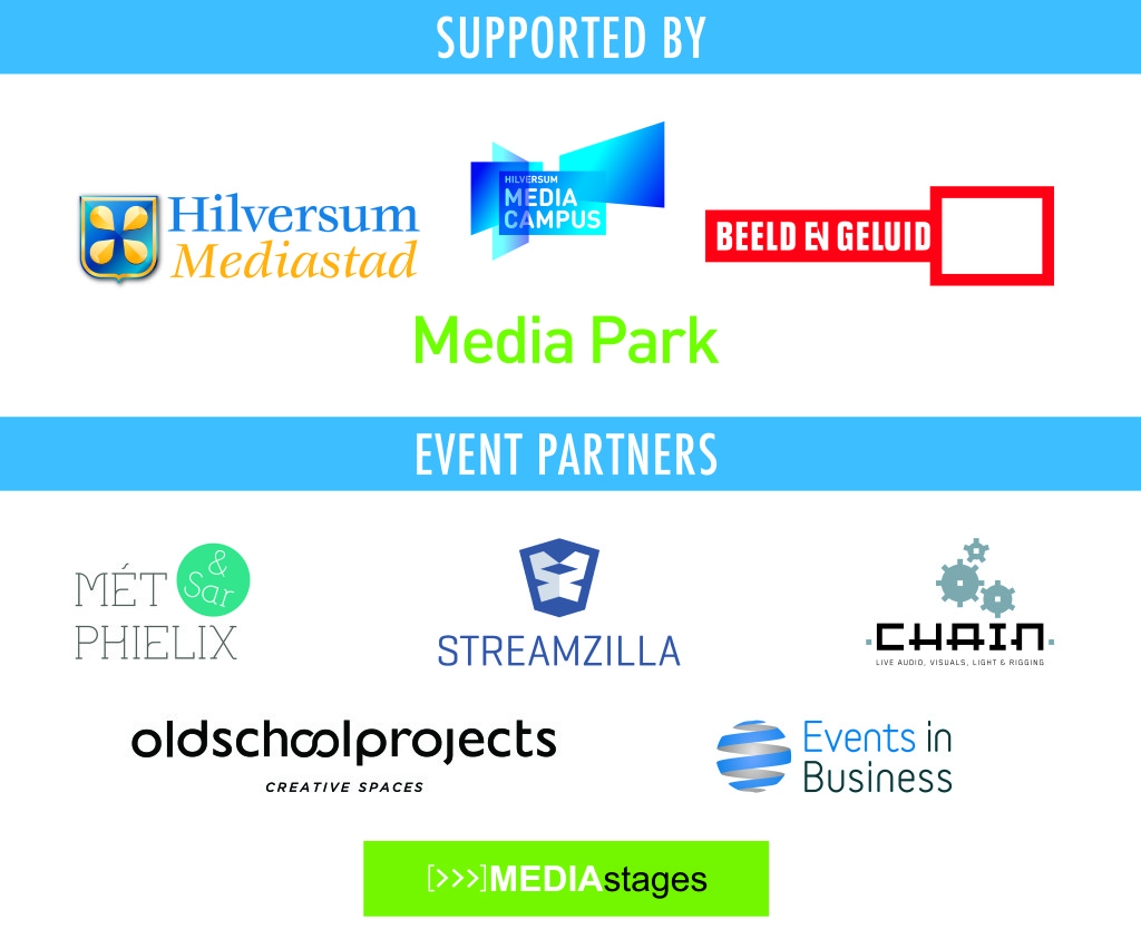 supported by en event partners voor MFW web
