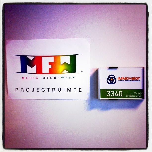 Projectruimte MFW.jpg