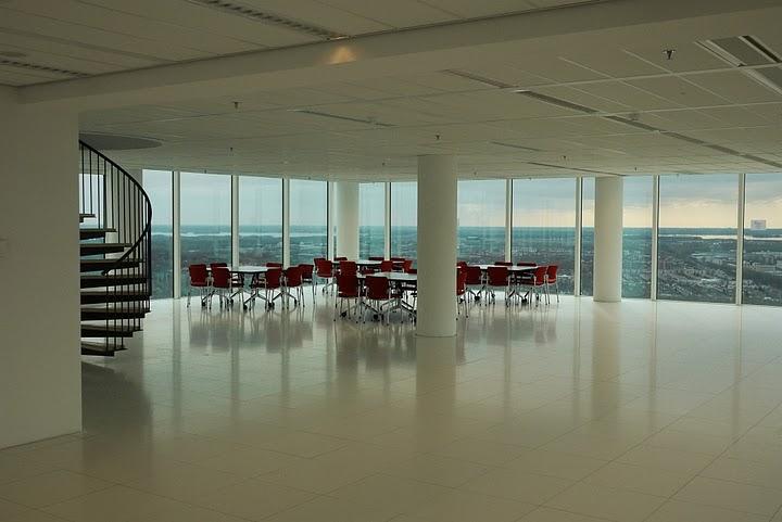 WTC Alnovum topfloor.JPG