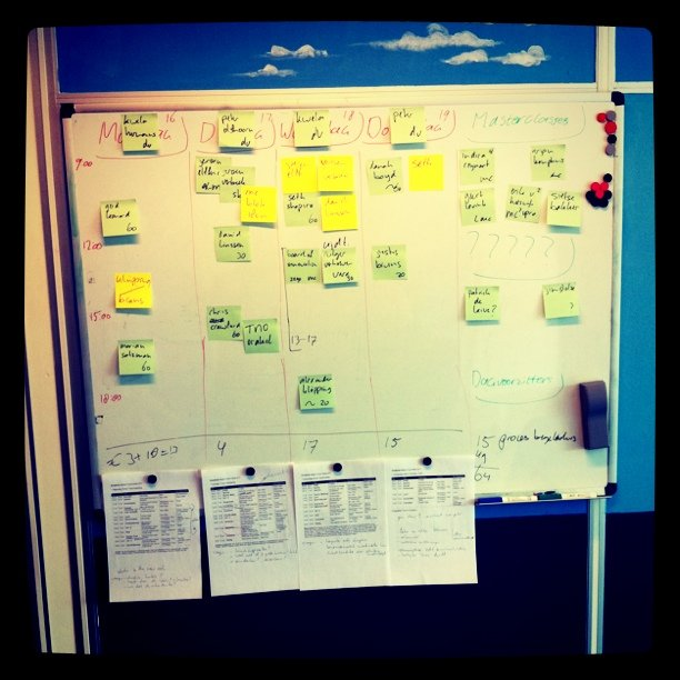 Post-it board programma mfw.jpg