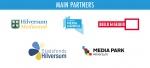 Main-partners.jpg