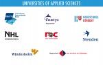 Universities-banner.jpg