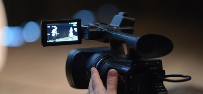 Watch the MFW17 livestream