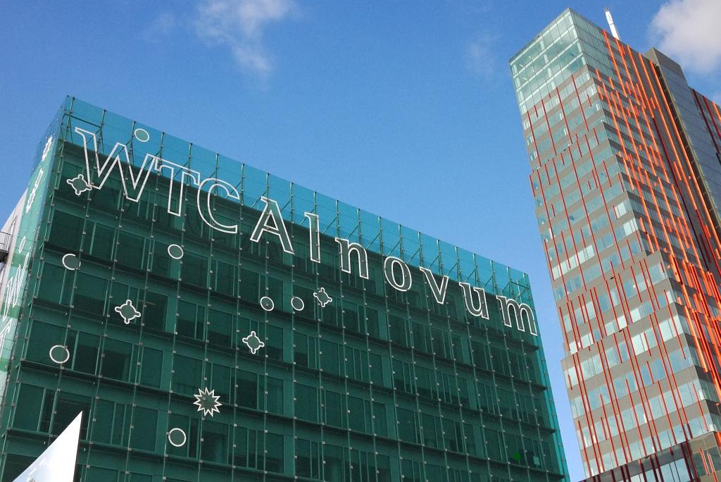 WTC Alnovum.JPG