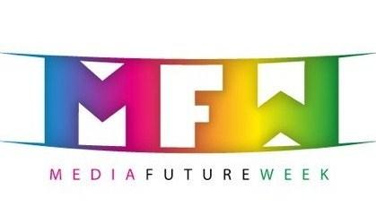Logo MFW - smal.jpg