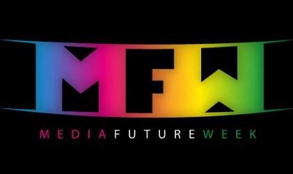 Logo MFW zwart - smal.jpg